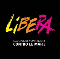 200px-Logo_libera