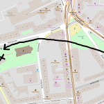 25-jahre-map