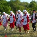 Kamijschla 2009