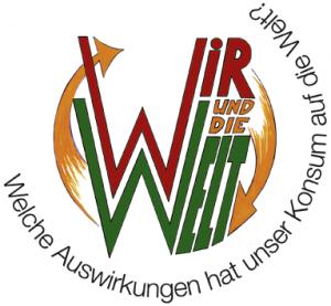 Wir-und-die-Welt-Logo-Text-Web-2-300x277
