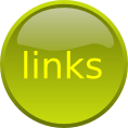 button-links