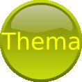 button-thema