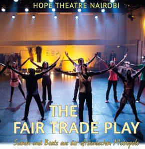 hope-fairtradeplay