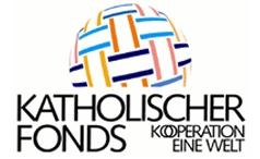 logo-kath-fonds