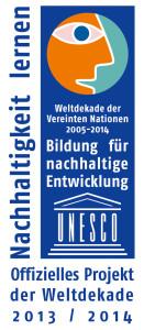 logo_un-dekade13