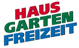 HGF_logo_color_jpg2