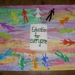 edu-for-everyone
