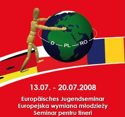 europaeisch-seminar.JPG