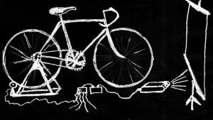 fahrradkino-skizze-fuer-flyer3