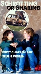 faltblatt13-frontbild
